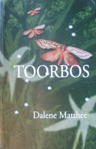 9780624041221: Toorbos