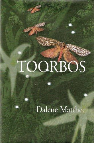 9780624041627: Toorbos (Afrikaans Edition)