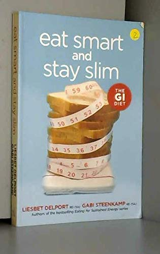 9780624041894: Eat Smart, Stay Slim