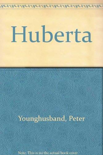 9780624044468: Huberta