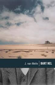 9780627015885: Bart Nel (Afrikaans Edition)