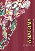 9780627026867: Anatomy for the Medical Scientific Student