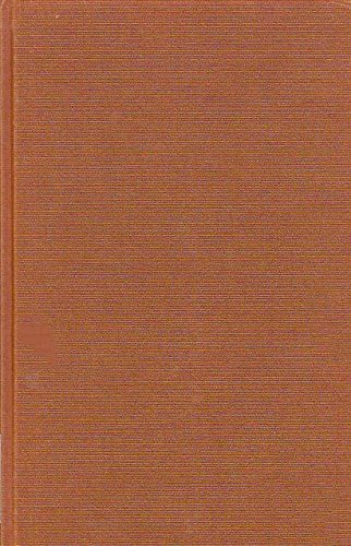 9780631133339: Hegel: An Introduction
