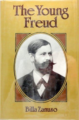 The Young Freud Origins of Psychoanalysis in Late Nineteenth-century Viennese Culture: Zanuso, ...