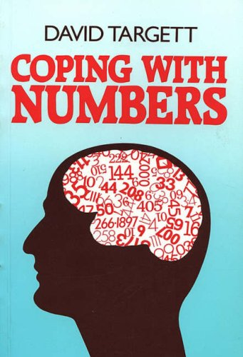 9780631141235: Coping with Numbers: A Management Guide