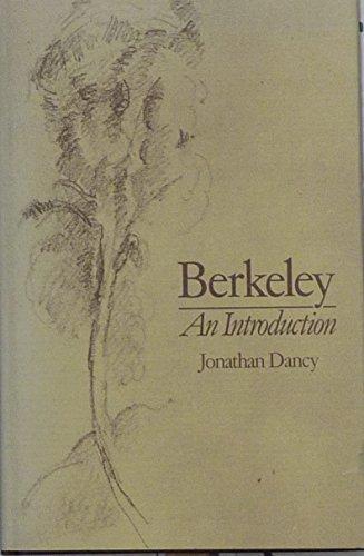 9780631145257: Berkeley