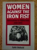 Women Against the Iron Fist : From Sarajevo to Greenham Common