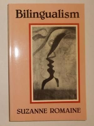 9780631152262: Bilingualism (Language in Society, No.13)