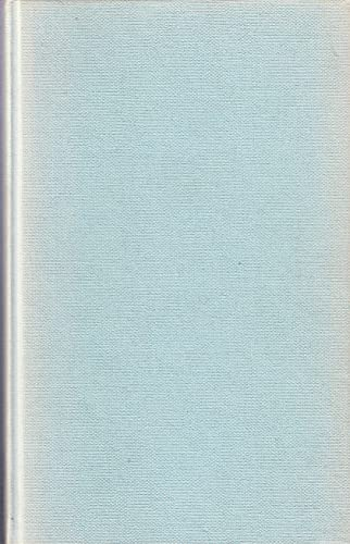 9780631155102: Ideology and the Ideologists (Explorations in Interpretative Sociology)