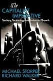 9780631156253: The Capitalist Imperative: Territory, Technology and Industrial Growth