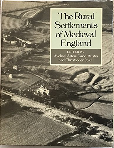 The Archaeology of Early Medieval Ireland: Nancy Edwards