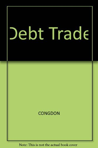 9780631159537: Debt Trade