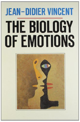9780631160731: The Biology of Emotions