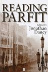 9780631168713: Reading Parfit (Philosophers and their Critics)
