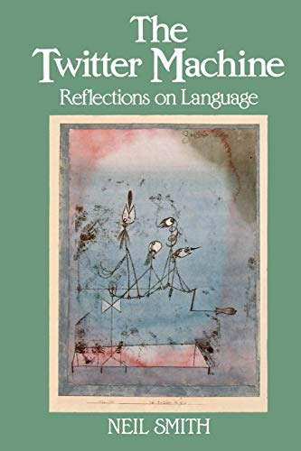 reflection on language Nursing reflection on language barriers in the context of professional practices reflection is defined as the examination of personal thoughts and actions (david, 2004) in this essay i am reflecting on an incident that happened in my earlier years of working as a professional nurse.
