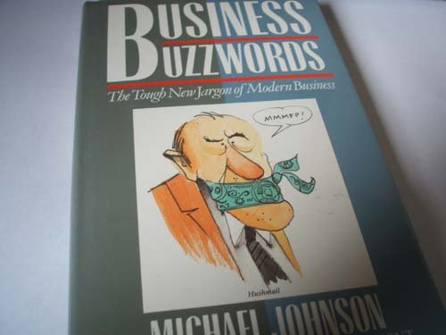 Business Buzzwords