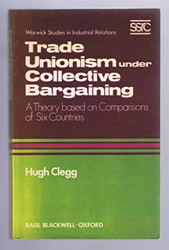 compare and contrast collective bargaining in uk and germany Collective bargaining compare and contrast three (3) of the major union organizations in the united states collective bargining.