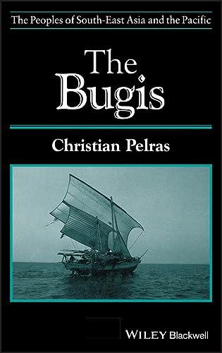 9780631172314: The Bugis