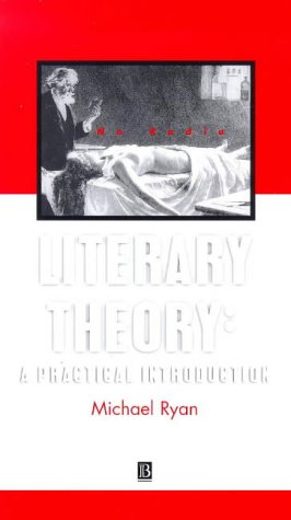 9780631172758: Literary Theory: A Practical Introduction
