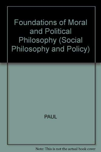 political social and moral me Social, moral, and political philosophies are three branches that share elements, but are different in application - social, moral, and a healthy, viable society is erected not only by steel and mortar, but also by social mores, concepts of proper interactions, and systems for vetting policy ideas to govern.