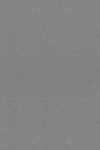 9780631173618: The Peoples of the Middle Niger: The Island of Gold