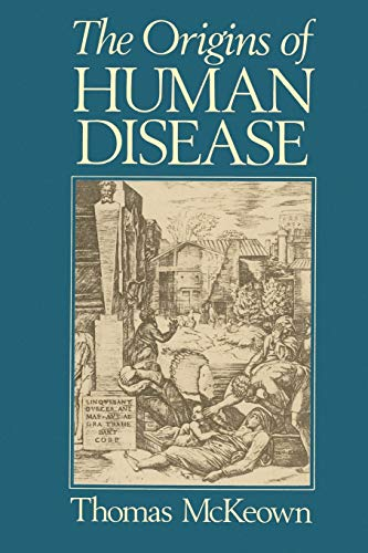 Origins of Human Disease, The