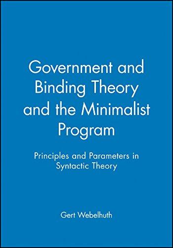 ebook Who Owns Academic Work?: Battling