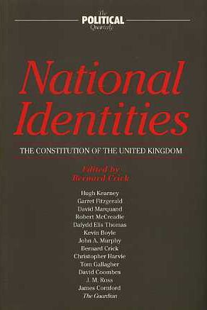 the constitution of the united kingdom Buy the constitution of the united kingdom: a contextual analysis (constitutional systems of the world) 01 by peter leyland (isbn: 9781841136660) from.