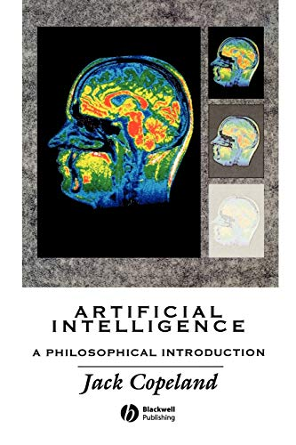 9780631183853: Artificial Intelligence: A Philosophical Introduction