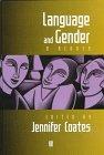 9780631195948: Language and Gender: A Reader