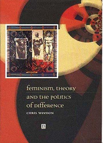 9780631198246: Feminism Theory Politics