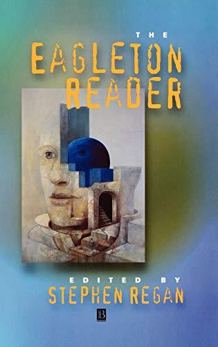 9780631202486: The Eagleton Reader