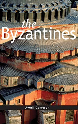 9780631202622: The Byzantines