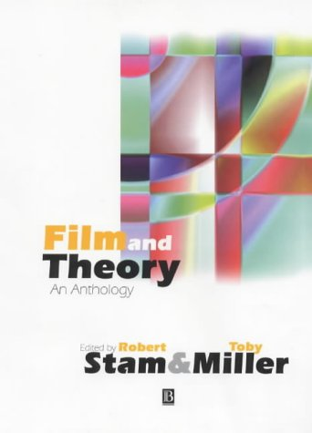 9780631206255: Film and Theory: An Anthology (Blackwell Anthologies)
