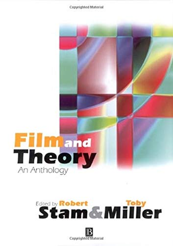 9780631206262: Film and Theory: An Anthology