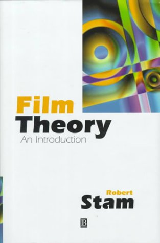 9780631206538: Film Theory: An Introduction