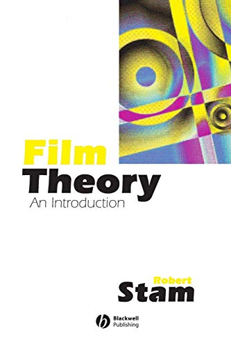 9780631206545: Film Theory: An Introduction
