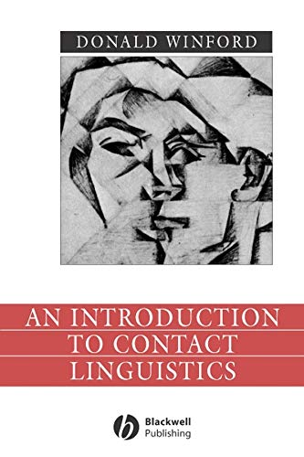 9780631212508: An Introduction to Contact Linguistics (Language in Society)