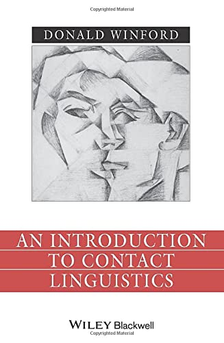 9780631212515: An Introduction to Contact Linguistics
