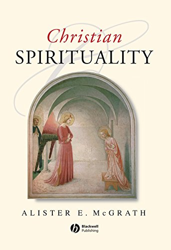 9780631212805: Christian Spirituality: An Introduction