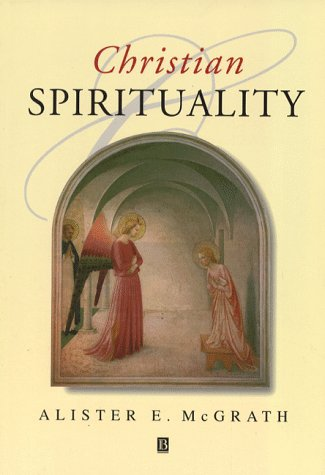 9780631212812: Christian Spirituality: An Introduction