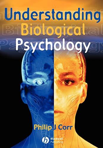 9780631219545: Understanding Biological Psychology
