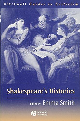 william shakespeare hamlet analysis essay