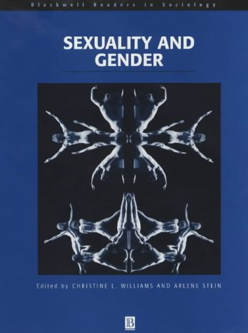 9780631222712: Sexuality and Gender (Wiley Blackwell Readers in Sociology)