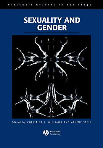 9780631222729: Sexuality and Gender