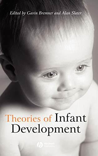 9780631233374: Theories of Infant Development