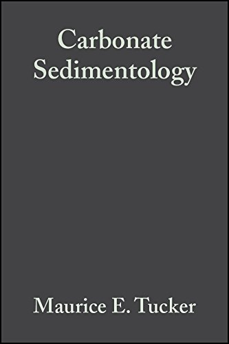 9780632014729: Carbonate Sedimentology
