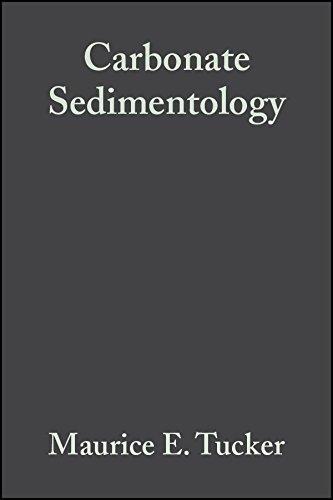 9780632014729: Carbonate Sedimentology