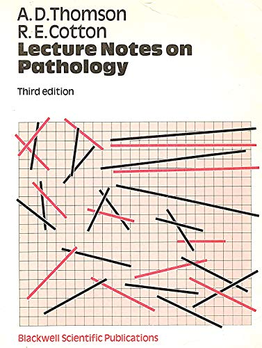9780632018161: Lecture Notes on Clinical Medicine: Multiple Choice Questions