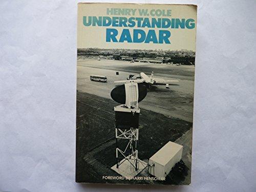 9780632021383: Understanding Radar